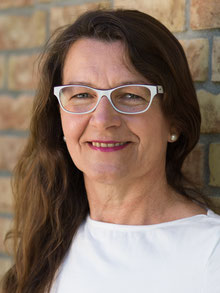 Monika Lüthje