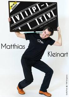 © https://www.facebook.com/matthias.kleinart/