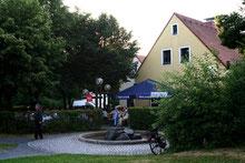 Copyright Stadt Neustadt/WN