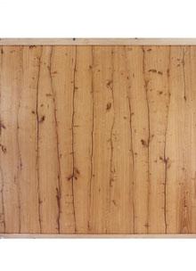 Fendt Holzgestaltung Sortierung 4