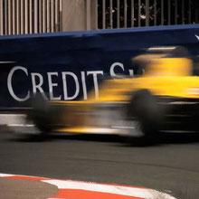 Credit Suisse / GPH Monaco ´10