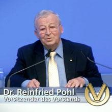 DVAG Jahresrückblick 2011
