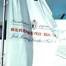 Berenberg-Bank/Eifelrennen ´11