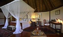 Saruni Lodge Masai Mara