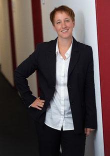 Wirtschafts & Finanzberaterin - Anja Kasselmann