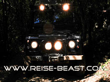 Land Rover, Reisen, outdoor, overland, Explorer, Safari, Photos, Landscaps