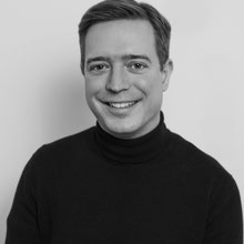 Fabian Tode, Dezernat Hochschulkommunikation