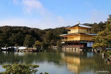 別ページ:和KANSAI(金閣寺)