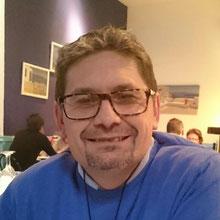 Cisco Sánchez. Testimonio de coaching personal