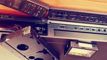 VHS mit Video Grabber digitalisieren - Anleitung & Tipps