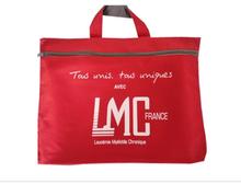 Mallette Parcours de vie-LMC France-informations-outil-maladie-observance-LMC-Leucemie-association-ouvrages-matériel LMC France