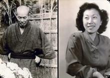 Jiro Murai    &        Mary Burmeister