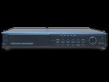 Регистратор видеонаблюдения Skytech MA-2042