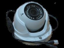 Камера Skytech видеонаблюдения KA-3118