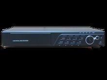 Регистратор видеонаблюдения Skytech MA-2081