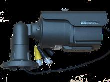 Камера Skytech видеонаблюдения KT-4958