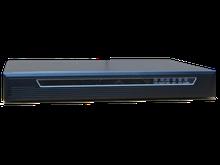 Регистратор видеонаблюдения Skytech MC-4081