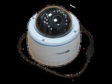 Камера Skytech видеонаблюдения KT-2908