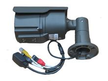 Камера Skytech видеонаблюдения KС-6968