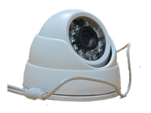 Камера Skytech видеонаблюдения KA-2228