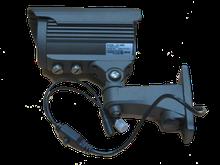 Камера Skytech видеонаблюдения KA-4168