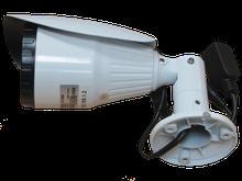 Камера Skytech видеонаблюдения KС-3656