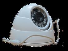 Камера Skytech видеонаблюдения KA-2008