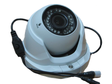 Камера Skytech видеонаблюдения KA-2006
