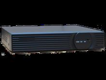 Регистратор видеонаблюдения Skytech MC-4041