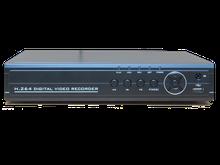 Регистратор видеонаблюдения Skytech MA-2041
