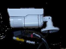 Камера Skytech видеонаблюдения KС-4868