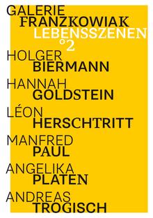 © Troppo Design Berlin