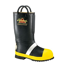 botas de bombero certificadas, botas de bombero profesionales, botas para bombero profesionales certificadas ul, botas para bombero brigadista, botas de bombero certificadas nfpa, botas de bombero certificada en mexico, trajes de bombero en mexico