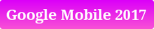 Google Mobile 2017