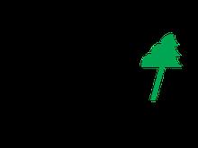 Osmo_Holzpflegeprodukte_Parkettpflege