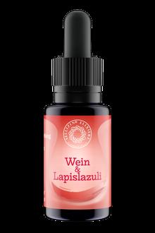 Wein Lapislazuli