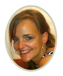 Stefanie Carla Schäfer