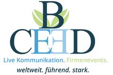 Logo b-ceed