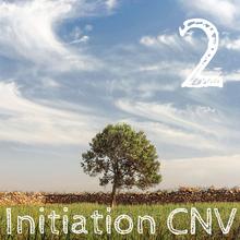 intro CNV