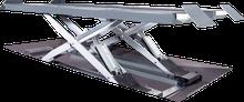 Rotary S50N-55CAT-I