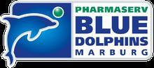 Pharmaserv Marburg Logo