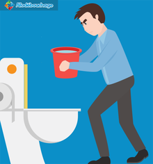 Comment faire pour déboucher les canalisations