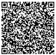 Trockenbau, Schallschutz, Akustikbau, Ausbau, Umbau, Trennwandsysteme, Estrich,Laminat, Fliesen, Kerschke, Pritzwalk, Trockenbau-Pritzwalk