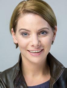 Ing. Franziska Fuchs, Planungscoach