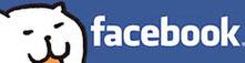 キャットシッターねこやま yokohama 横浜 猫 ネコ キャットシッター 猫シッター catsitter FB fb facebook 柴山 柴山絵里