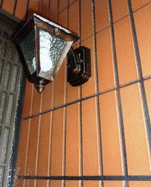 塗料 屋上防水 改修工事 塗装工事 屋根塗装 外壁塗装 塗装 タイルバリア タイルクリアーコート 液体ガラス塗装