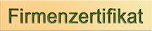 Room-converter E-Chip i-Chip Autostörsender Autostörfreqenz Fahrzeugsmog Fahrzeug enstören Meta-Converter Elektro-magnet-wellenabstrahlung elektromagnetische Felder nicht-thermische Felder Microwelle Induktion Induktionsherd Agrar Landwirtschaft Büro Wohn