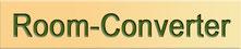 Room-Converter i-like Altersheim Heimleitung Heim vitalisieren Haus vitalisieren Photovoltaik Wechselrichter vitalisieren Wechselrichter Störfrequenzen Wechselrichter Elektrosmog Magnetit-Kristalle Skalare HRV Gesundheits Campus Luzern Osmosewasser test