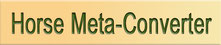Bioresonanz Therapie Körperzellen Organismus menschlich tierisch natur regenerieren störsender Natelantenne Handyantenne Swisscomantenne Orangeantenne Salt Coop Migros i-like Room-converter E-Chip i-Chip Autostörsender