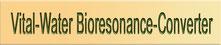 Gutschein Geschenkgutschein Werbegeschenk Wasser reinigen heilquelle immobilie filter skalar  quantenphysikalisch ilike getschipt tschippen chip converter kleben müde abgeschlafft konzentrationsmangel aufmerksamkeit kribbeln verbrennungsgefühl Jura Alpko